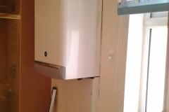 Grundy bathroom cupboard April 16 (1)