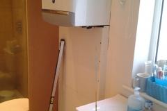 Grundy bathroom cupboard April 16 (2)