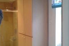 Grundy bathroom cupboard April 16 (4)