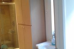 Grundy bathroom cupboard April 16 (5)
