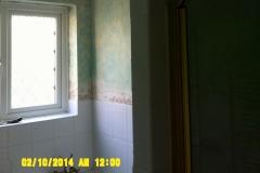 bathroom-revamp-rayleigh-027
