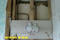 bathroom-revamp-rayleigh-036