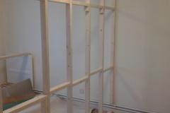 katies bedroom jan 17 (1)