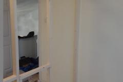 katies bedroom jan 17 (2)