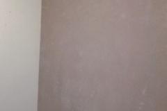 katies bedroom jan 17 (3)