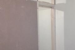 katies bedroom jan 17 (4)