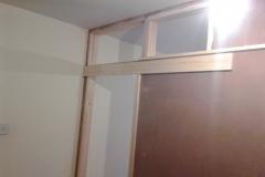 katies bedroom jan 17 (5)