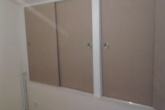 new cupboards (4)