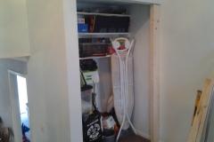 nrw cupboards (1)