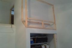nrw cupboards (2)