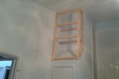 nrw cupboards (3)