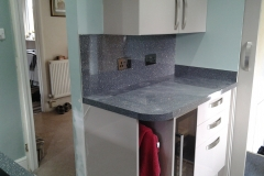 Johns kitchen (1)