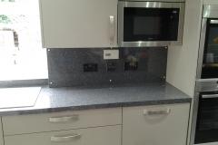 Johns kitchen (3)