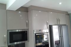 Johns kitchen (4)