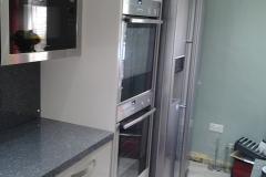 Johns kitchen (5)