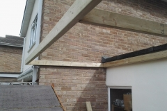 canopy-construction-hockley-067