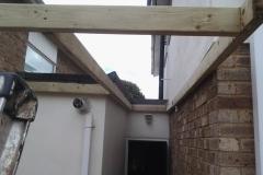 canopy-construction-hockley-068