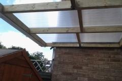 canopy-construction-hockley-069