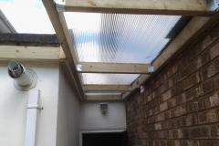 canopy-construction-hockley-070