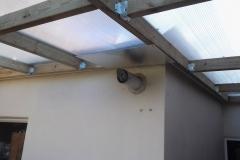 canopy-construction-hockley-075