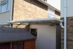 canopy-construction-hockley-076