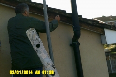 facias-soffits-gutters-roof-repairs-leigh-on-sea-002