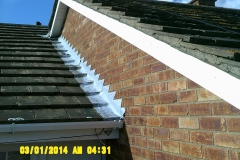 facias-soffits-gutters-roof-repairs-leigh-on-sea-005