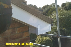 facias-soffits-gutters-roof-repairs-leigh-on-sea-009