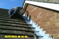 facias-soffits-gutters-roof-repairs-leigh-on-sea-015
