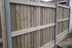 fence-gate-installation-rayleigh-1