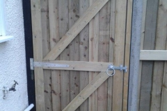 fence-gate-installation-rayleigh-2