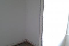 Walf kelso walk in wardrobe march 16 (1)