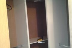 Walf kelso walk in wardrobe march 16 (3)