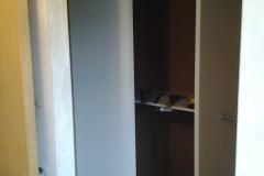 Walf kelso walk in wardrobe march 16 (4)