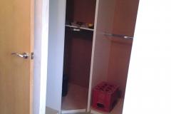 Walf kelso walk in wardrobe march 16 (5)