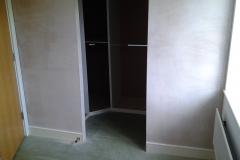 Walf kelso walk in wardrobe march 16 (6)