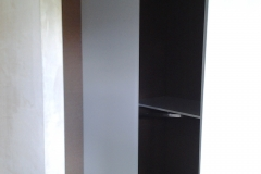 Walf kelso walk in wardrobe march 16 (7)