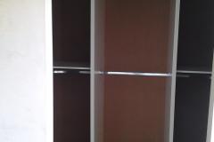 Walf kelso walk in wardrobe march 16 (8)