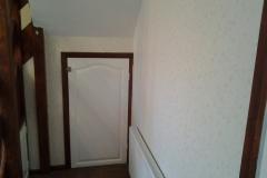 house-decoration-hullbridge-002