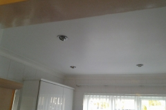 house-decoration-hullbridge-003