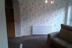 house-decoration-hullbridge-004