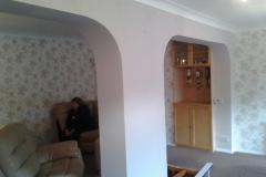 house-decoration-hullbridge-006