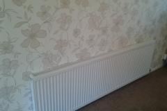 house-decoration-hullbridge-007