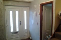house-decoration-hullbridge-135