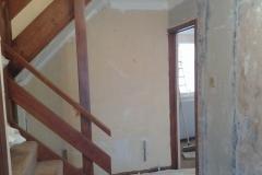 house-decoration-hullbridge-136
