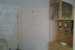 house-decoration-hullbridge-137