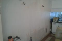 house-decoration-hullbridge-139