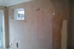 house-decoration-hullbridge-140