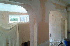 house-decoration-hullbridge-141
