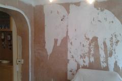 house-decoration-hullbridge-142